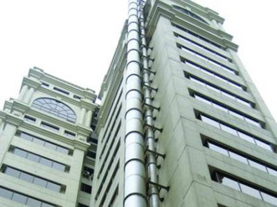 大厦 建筑 400_300